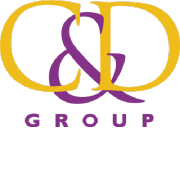C and D Group Ltd
