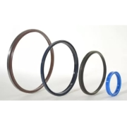 Heavy Duty Hydraulic Seals
