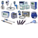 Invensys (Foxboro, Eckardt) Measurement and Instrumentation Partner  - Distributor for UK South