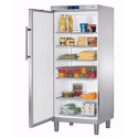 Mobile and Marine Refrigerators