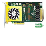 XMCe to PCIe Express Adapter 8 Lane