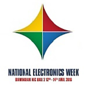 National Electronics Week