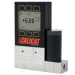 Liquid Flow Meters and Controllers