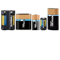 Lithium Photo Batteries