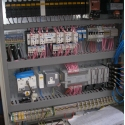 Electrical Installations Blackpool
