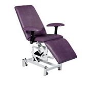 Clinic Treatment Chairs