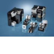 Bosch Rexroth. The Drive and Control Company.