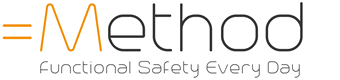 Method Functional Safety Ltd
