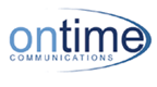 On Time Communications Ltd