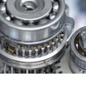 Gears and Gearboxes