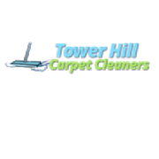 Tower Hill Carpet Cleaners