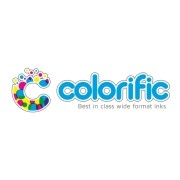 Colorific Solution Ltd