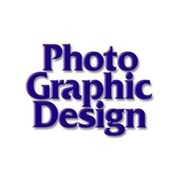 Photo Graphic Design Ltd.