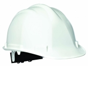 Workwear and Personal Protection Equipment