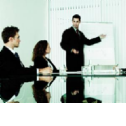 Management Training Consultancy