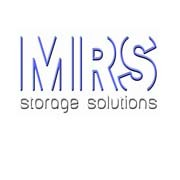 MRS Storage Solutions Ltd