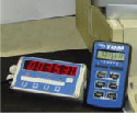 Load Cell Instrumentation