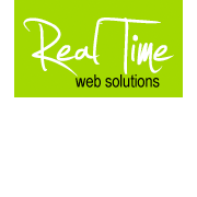 Real Time Web Solutions
