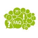 Outsourced Payroll Service FAQs