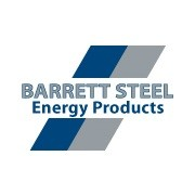 Barrett Energy Products