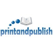 Digital Print Media Ltd