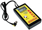 Touchstone 1 Ultrasonic Thickness Tester
