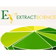 Extract Science Ltd