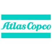 Atlas Copco Compressors Ltd