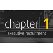 Chapter 1 Executive Search Ltd.