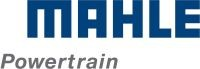MAHLE Powertrain Ltd