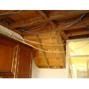 Water Damage Repairs in London and Essex