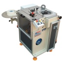 Slot Insulation Machines