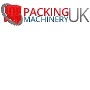 Packing Machinery UK