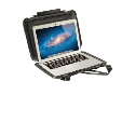 E Reader Tablet I Pad Notebook and Laptop Cases and Bags