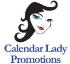 Calendar Lady Promotions Ltd