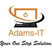 Adams IT Services