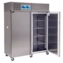Cabinets for Stability and Environmental Testing