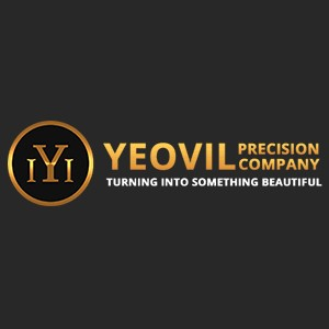 Yeovil Precision Company Ltd