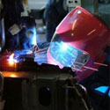 Specialist Welding Services
