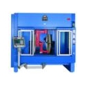 Robot Cells and Automatic Machines for Grinding, Deburring, Cutting and Polishing Of Complex Parts