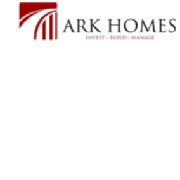 Ark Homes (Invest-Build Manage)