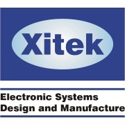 Xitek Ltd