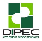 Dipec Plastics Holdings Ltd