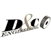 D and C Engineering