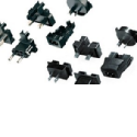 Interchangeable Input Plugs for Power Supplies & Battery Chargers