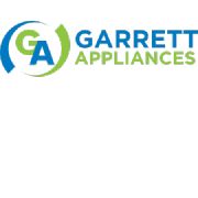 Garrett Appliances