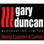 Gary Duncan Merchanting Ltd