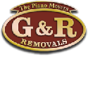 Piano Moving Testimonials