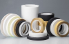 What is Pressure Sensitive Adhesive Tape?