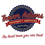 Trevor Adams Property Services